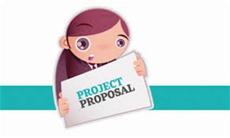 Objective of research proposal