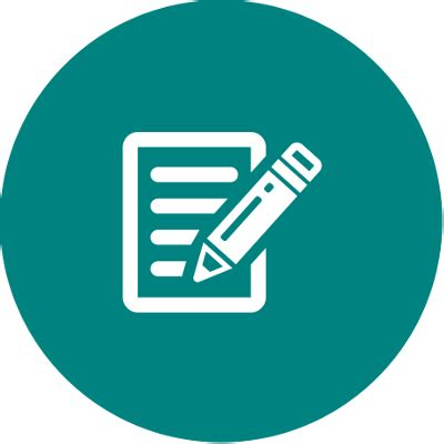 proposal objective Proposal: Guidelines and Samples